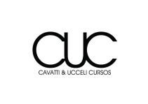 logomarca_cuc_preto